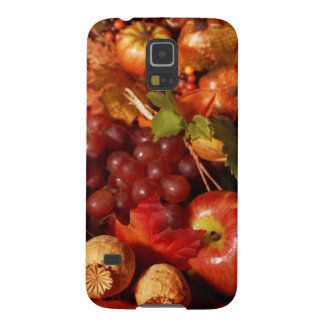 Thanksgiving Galaxy S5 Cover