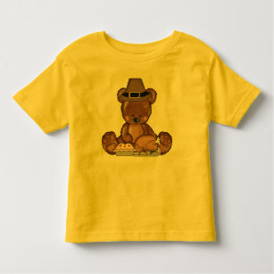 93d7333e6 Create Your Own Thanksgiving T-Shirts - Design Yours Today!   Zazzle