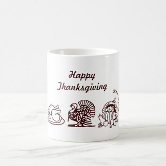 THANKSGIVING IMAGES cup