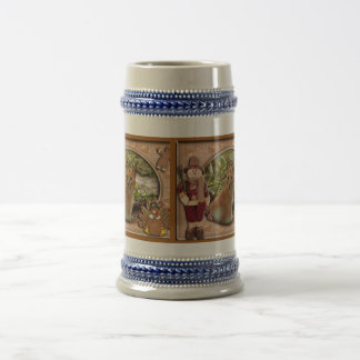 Thanksgiving Mugs, Steins, Travel Mugs