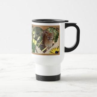 Thanksgiving Mugs, Steins, Travel Mugs