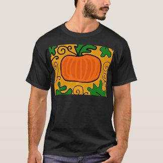 Thanksgiving pumpkin T-Shirt
