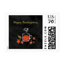 Thanksgiving stamps! postage
