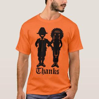 Thanksgiving T-Shirt  XS to 5XL Thanksgiving Shirt