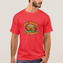 THANKSGIVING TEE SHIRTS