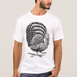 bb0053bb Create Your Own Thanksgiving T-Shirts - Design Yours Today!   Zazzle