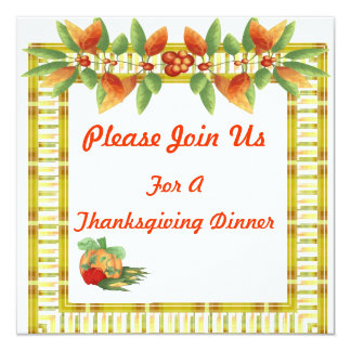 Thanksgiving,wedding,invitations,pumpkins,fall col invitation
