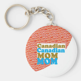 THANKSMOM Canadian Mothersday MOM lowprice GIFTS Keychain