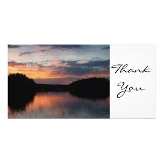 ThankYou, TEYoung Card