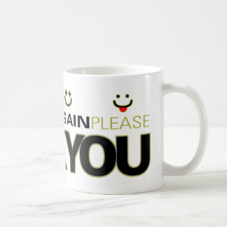 thankyou_white coffee mug