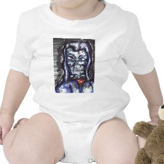 Thanotopic Morphetic Nocturne Tshirt