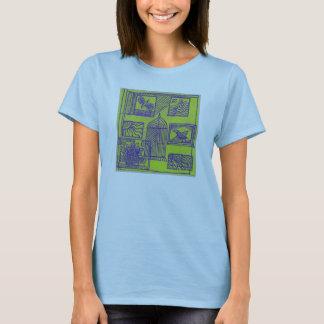 thanskgiving 05 T-Shirt