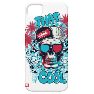 That aint cool - IPhone 5 Case