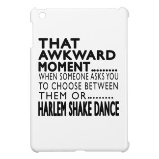 That Awkward Moment Harlem Shake Designs Case For The iPad Mini