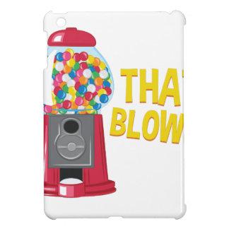 That Blows iPad Mini Covers