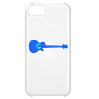 THAT BLUES GUITAR iPhone 5C COVERS