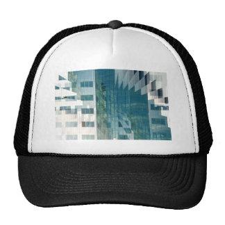That could be dangerous 3 trucker hat