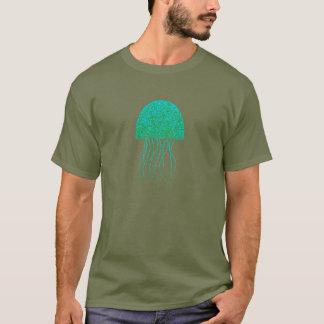 THAT FLUID MOVEMENT T-Shirt