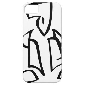 That Guy iPhone SE/5/5s Case