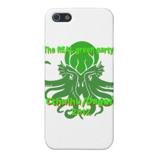That is not dead which can eternal lie case for iPhone 5