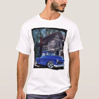 That Old Chevy T-Shirt