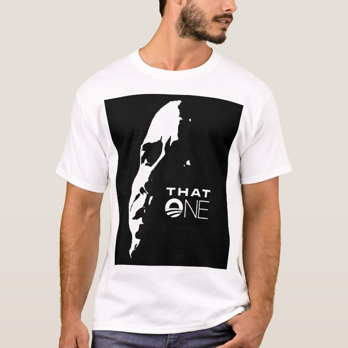 That One T-Shirt