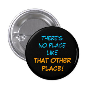 That Other Place Button