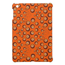 That Retro feel, share one. Cover For The iPad Mini