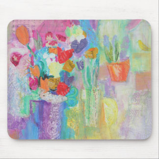 That Springtime Feeling 2014 Mouse Pad