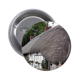 Thatched cottage United Kingdom 11 Pin