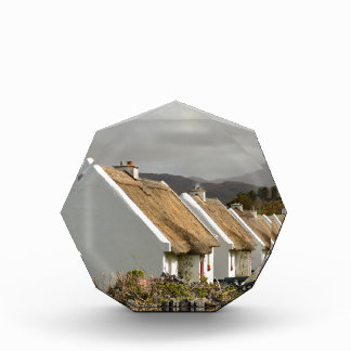 Thatched Cottages Awards