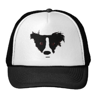 That'll Do...Famous Breed Trucker Hat