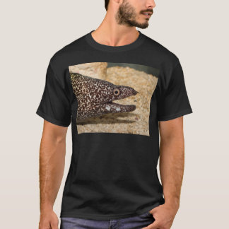 That's a Moray! T-Shirt
