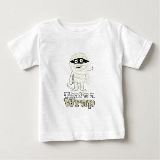Thats A Wrap Shirts