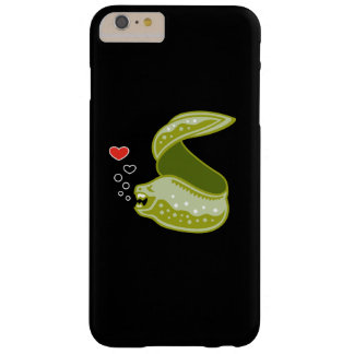 That's amore! barely there iPhone 6 plus case