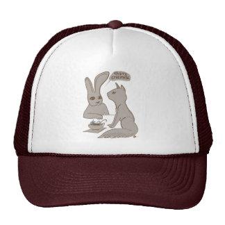 That's Craziness Trucker Hat