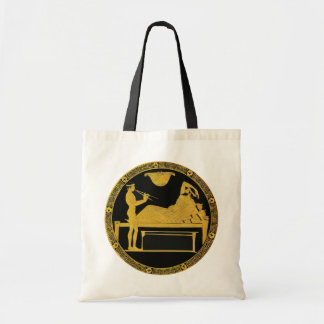 That's Entertainment! Tote Bag