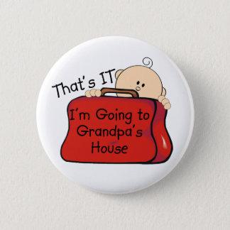 That's it Grandpa Button