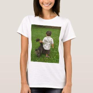 That's My Boy (shown) T-Shirt