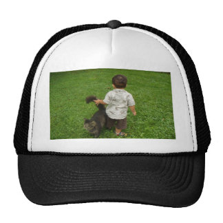 That's My Boy (shown) Trucker Hat