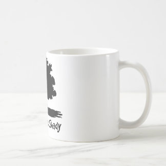 That's Shady Mugs