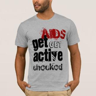 THATSWATSUP T-Shirt