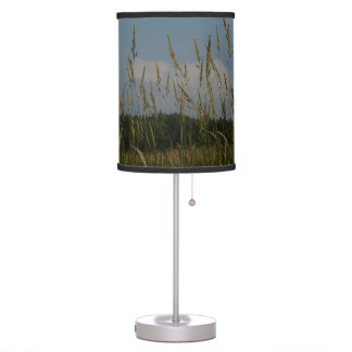 """Thayer Farm"" Lamp"