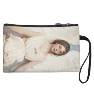 Thayer's Angel accessory bags