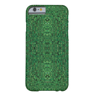 Thayland Barely There iPhone 6 Case
