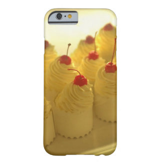 THB0011517 BARELY THERE iPhone 6 CASE