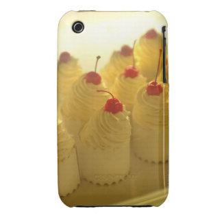 THB0011517 FUNDA PARA iPhone 3