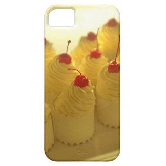 THB0011517 FUNDA PARA iPhone SE/5/5s