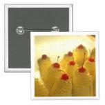 THB0011517 PIN CUADRADO
