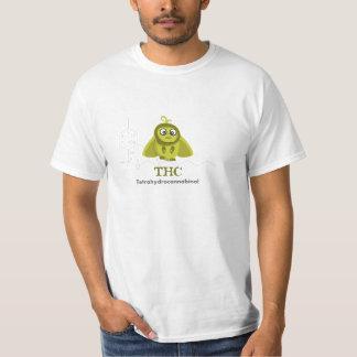 thc - tshirt